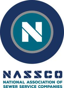 Jie Lin received NASSCO Scholarship on Nov 17, 2016